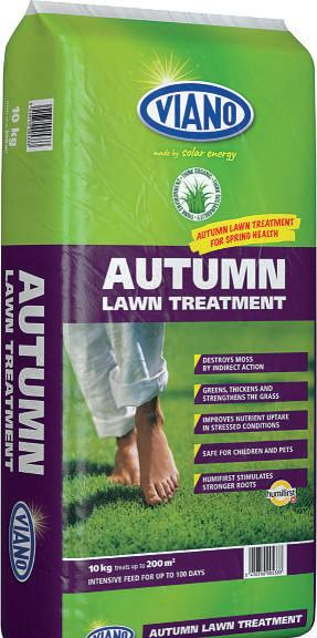 Page 16 of D J Turfcare