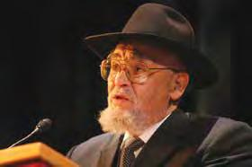 "Page 80 of Remembering Rabbi Dr. Moshe Tendler, zt""l"