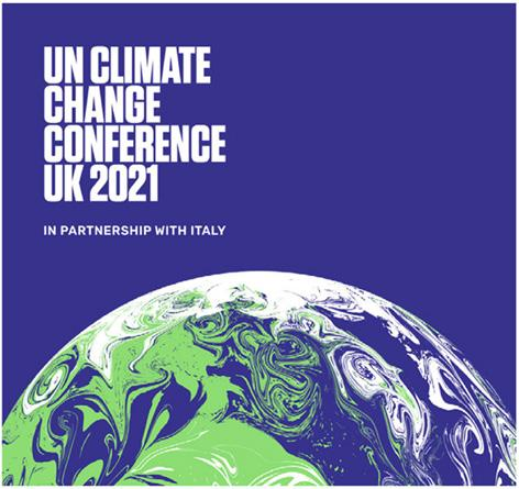 Page 6 of Making COP26 count