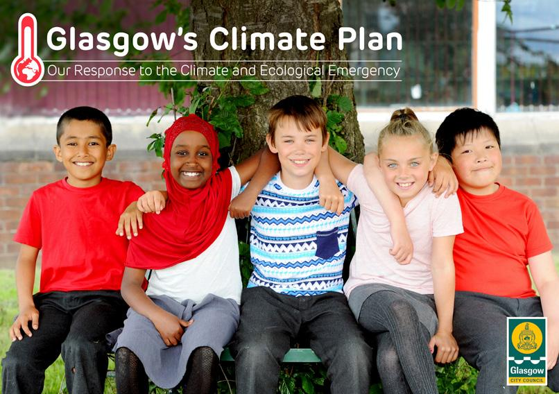 Page 46 of Glasgow prepares for COP26
