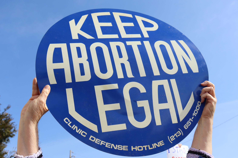 Page 12 of Leyes y recursos sobre aborto en Humboldt