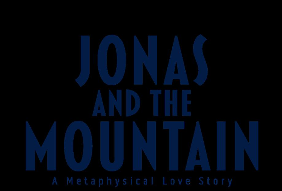 Page 56 of Book Excerpt: Jonas and the Mountain