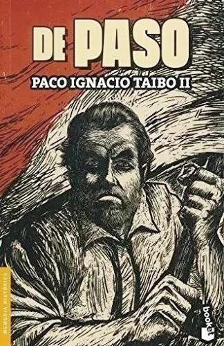 Page 10 of Reseña (incompleta) de libros