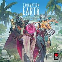 Page 20 of Excavation Earth