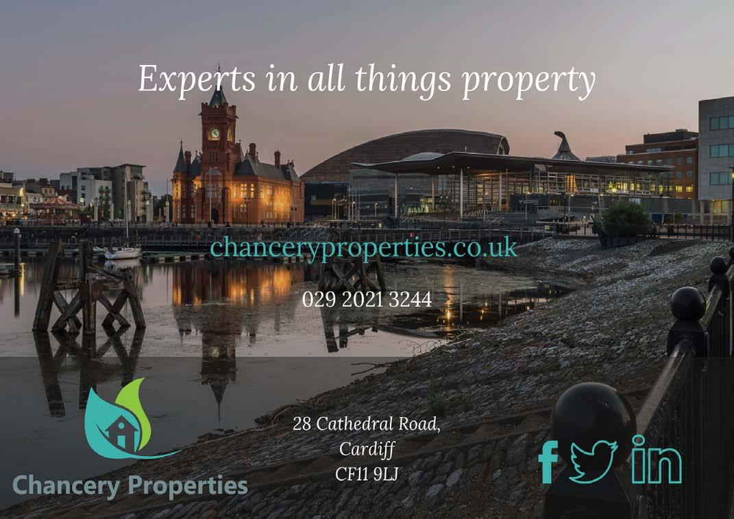 Page 26 of Chancery Properties