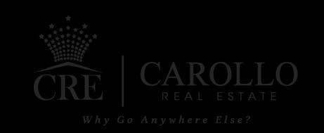 Page 33 of Carollo Real Estate