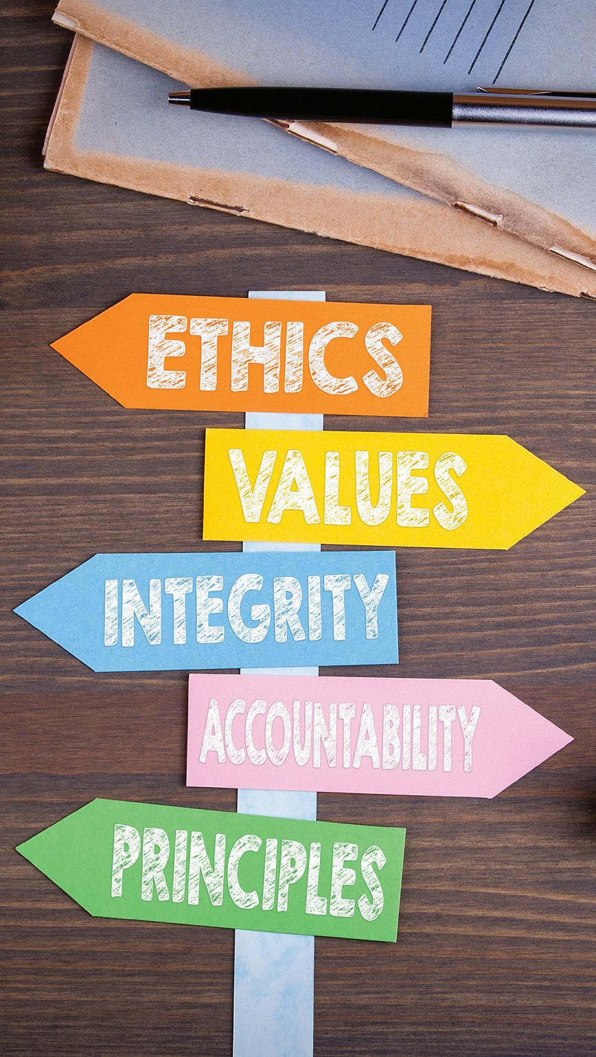 Page 50 of Ethical Accreditation